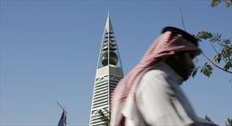 Liệu Qatar có xích gần Iran để đương đầu với Saudi Arabia ?