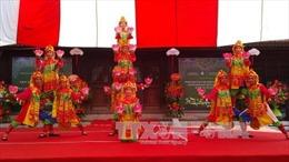 Người dân Thủ đô tiếp cận di sản thế giới tại Việt Nam