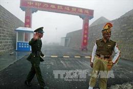 Không để 'niềm tự hào bị tổn thương', Ấn Độ quyết giải quyết tranh chấp biên giới với Trung Quốc