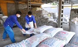Chịu thuế VAT, hàng hoá phục vụ sản xuất nông nghiệp có cơ hội giảm chi phí