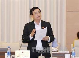 HĐND thành phố Hà Nội ban hành Nghị quyết sát với thực tiễn