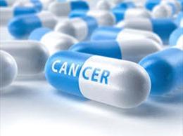 Sở Y tế TP Hồ Chí Minh: Thuốc không đảm bảo chất lượng của VN Pharma chưa lưu thông ra thị trường 