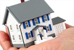 Quy định thủ tục đăng ký biện pháp bảo đảm bằng tài sản