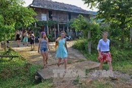 Việt Nam - điểm đến hấp dẫn của sinh viên Australia