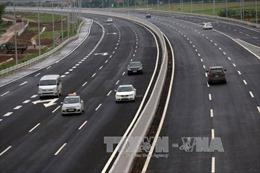 Bổ sung tuyến Hòa Bình - Sơn La vào Quy hoạch đường cao tốc