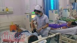 Bệnh viện công tuyển bác sĩ, nhân viên y tế không cần hộ khẩu TP Hồ Chí Minh