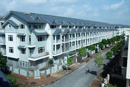 'Ách' việc cấp giấy chứng nhận sở hữu nhà ở cho người nước ngoài