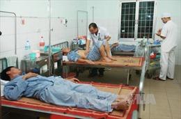 Bình Dương: Đã có 3 trường hợp tử vong do sốt xuất huyết