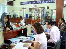 Bộ trưởng Trần Tuấn Anh trực tiếp giám sát cải cách hành chính của Bộ Công Thương