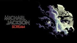 Ra mắt album nhạc mới nhất của Michael Jackson
