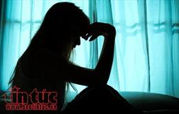 Ngoại tình dẫn đến ly hôn bị phạt tù thế nào?