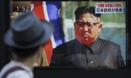 YouTube đóng tài khoản tuyên truyền của Triều Tiên