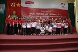 Dai-ichi Life Việt Nam đã có mặt tại 63 tỉnh thành trên toàn quốc