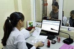 Xử lý nhiều vụ gian lận để trục lợi bảo hiểm xã hội, bảo hiểm y tế