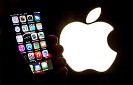 Giá của iPhone mới có thể lên tới 1.000 USD