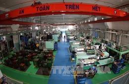 Nâng tầm doanh nghiệp TP Hồ Chí Minh - Bài 1: Đông nhưng chưa 'mạnh'