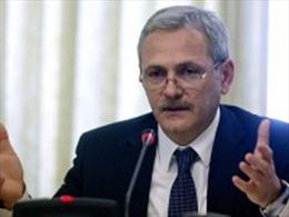 Romania bổ nhiệm Bộ trưởng Quốc phòng mới