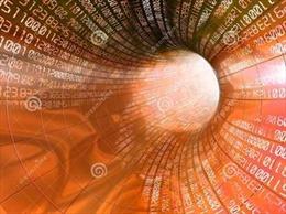 Cảnh báo thủ đoạn hoạt động tinh vi mới của IS trên không gian ảo