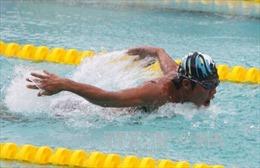 ASEAN Para Games 2017: Tỏa sáng những nghị lực phi thường