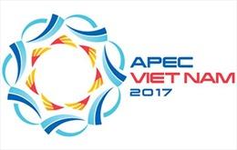 APEC 2017: Hội nghị Quan chức cao cấp về Quản lý thiên tai sẽ diễn ra tại Nghệ An