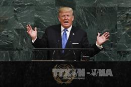 Các nước nhấn mạnh giải pháp hòa bình cho vấn đề Triều Tiên