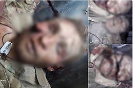 Phản công dữ dội, IS tung tin bắn máy bay Syria, giết lính Nga ở Deir ez-Zor