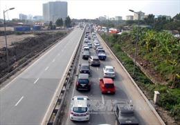 Bộ GTVT yêu cầu thực hiện nghiêm kết luận kiểm toán các dự án giao thông