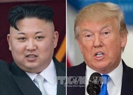 Cuộc gặp cấp cao Mỹ - Triều: Cần thiện chí để làm nên 'bước ngoặt lịch sử'