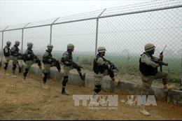 Pakistan trả tự do cho 360 tù nhân Ấn Độ từ ngày 8/4