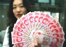 Thanh khoản bằng đồng USD giảm khó có thể gây sức ép lên đồng NDT