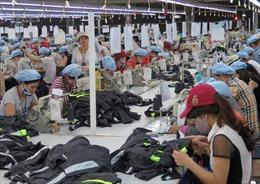 Chuyên gia lao động ILO: Ủng hộ việc tăng tuổi hưu từ từ