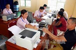 Dự kiến cấp thêm vốn điều lệ cho Ngân hàng Chính sách xã hội