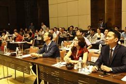 FPT Software hợp tác với Hàn Quốc số hóa hệ thống thư viện tại Việt Nam