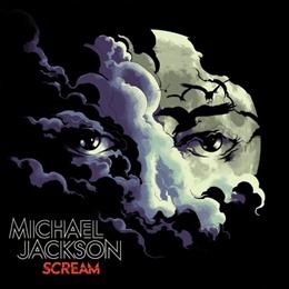 Album mới của Michael Jackson phơi bày nỗi kinh hoàng trong tâm hồn