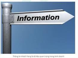 Cảnh báo ứng dụng giả mạo web trading lấy thông tin khách hàng