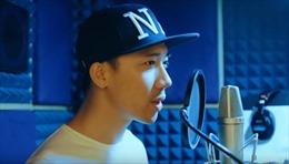 Đàm Vĩnh Hưng, Thành Lộc, Trấn Thành và hơn 100 nghệ sĩ thể hiện ca khúc về Tổ nghiệp sân khấu