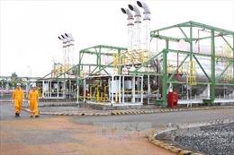 Bộ Công Thương sắp trình Chính phủ dự thảo Nghị định về kinh doanh khí