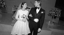 Lý do Bi-Rain tổ chức đám cưới 'siêu tiết kiệm'