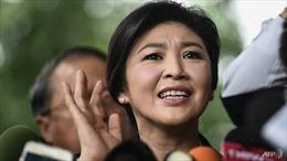 Bà Yingluck thực sự đang trốn ở đâu?