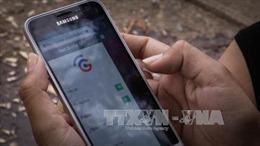 Tình trạng 'gián đoạn' Internet làm châu Phi thiệt hại 200 triệu euro