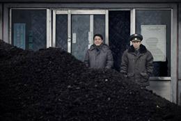 Công ty Trung Quốc chiếm lĩnh ngành khoáng sản của Triều Tiên