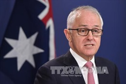 Australia sẽ thiết lập hệ thống phòng thủ tên lửa trên biển