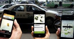 Cuộc chiến taxi: Cần cạnh tranh sòng phẳng thay vì 'ngăn sông, cấm chợ'