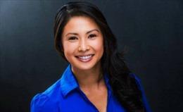 Một phụ nữ gốc Việt thiệt mạng trong vụ xả súng đẫm máu tại Las Vegas