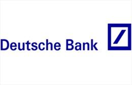 Thông báo tăng vốn được cấp của Ngân hàng Deutsche Bank AG - Chi nhánh Thành phố Hồ Chí Minh