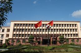 Quảng Ninh: Bổ nhiệm viên chức lãnh đạo quản lý bắt buộc thông qua thi tuyển