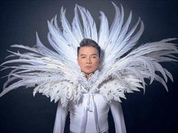 Ca sĩ Đàm Vĩnh Hưng lọt vào danh sách đề cử giải MTV EMA