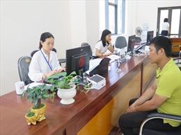 Bắc Ninh nâng cao chất lượng hoạt động bổ trợ tư pháp