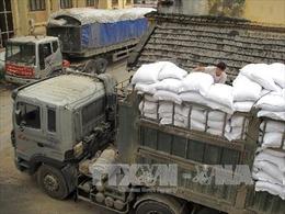 Quy chế hoạt động của Ban Chỉ đạo Quốc gia Chương trình 'Không còn nạn đói'