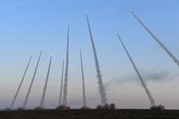 Chuyên gia quân sự: Nguy cơ xung đột Mỹ - Trung cao hơn bao giờ hết